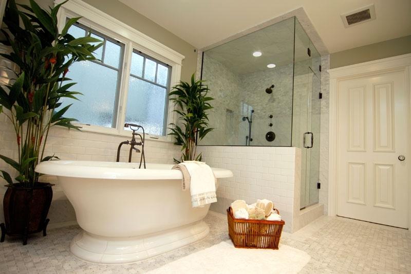 Everlastconstructioncom - Bathroom remodel union city ca
